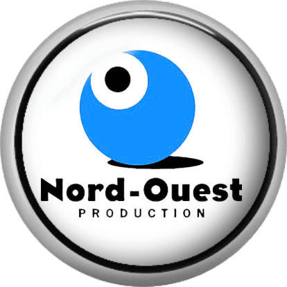 Nord-Ouest Production