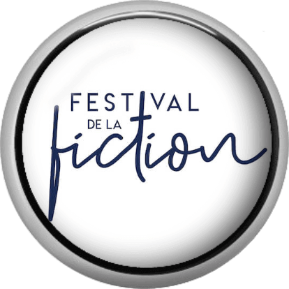 Festival de la fiction