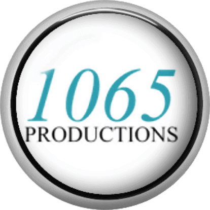 1065 Productions