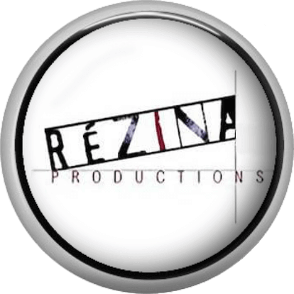 Rezina Productions