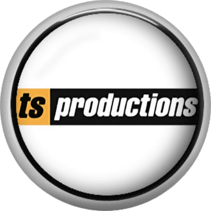 Ts Productions