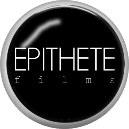 Epithete Films
